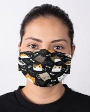Super Cat FM 2105-5 Cloth face mask aos-face-mask-lifestyle-01