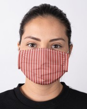 Special Edition Face Mask 25 Cloth face mask aos-face-mask-lifestyle-01