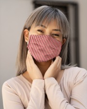 Special Edition Face Mask 25 Cloth face mask aos-face-mask-lifestyle-17