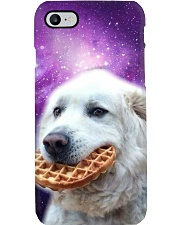 Diabetic Doggos Phone Case tile