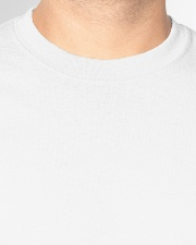 LIMITED EDITION Long Sleeve Tee garment-tshirt-longsleeve-detail-front-neck-01
