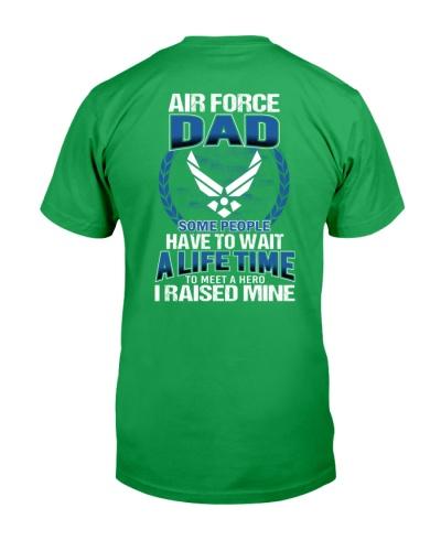 AIR FORCE AIR FORCE AIR FORCE AIR FORCE AIR FORCE