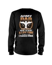 ARMY ARMY ARMY ARMY ARMY ARMY ARMY ARMY ARMY ARMY Long Sleeve Tee thumbnail