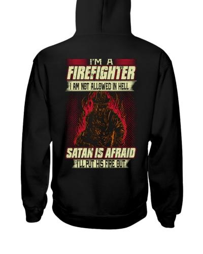 FIREFIGHTER FIREFIGHTER FIREFIGHTER FIREFIGHTER