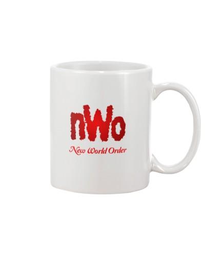 nwo shirt Classic T-Shirt NE3 NWO Tee