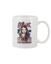 Hawaii - Limited Edition Mug thumbnail
