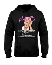 p nk Hooded Sweatshirt tile