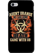 Came With Us Phone Case thumbnail