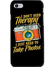 Photo Therapy 2 Phone Case thumbnail