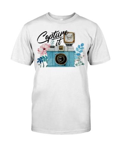 Capture It