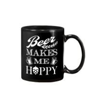 Hoppy Mug thumbnail