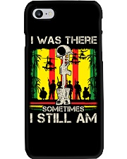 I Still Am Phone Case thumbnail