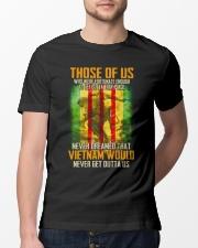 Get Outta Classic T-Shirt lifestyle-mens-crewneck-front-13