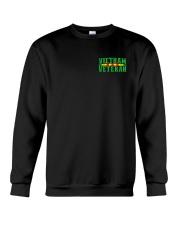 Old Man In Huey Crewneck Sweatshirt thumbnail