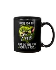 The Fish Mug thumbnail