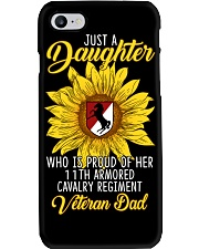 Just 11th Armored Vet Daughter  thumb