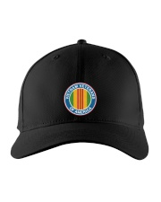 Vietnam Veteran 3 Embroidered Hat thumbnail