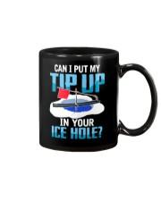 My Tip Up Mug thumbnail