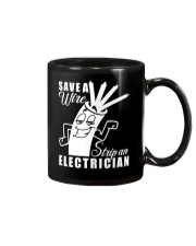 Save A Wire Mug thumbnail