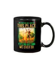 Get Outta Mug thumbnail