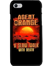 Slow Walk Phone Case thumbnail