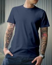Electricity Classic T-Shirt lifestyle-mens-crewneck-front-6