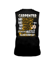 Carpenter Straight Hustle Sleeveless Tee thumbnail
