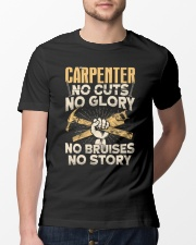 Carpenter Glory Classic T-Shirt lifestyle-mens-crewneck-front-13