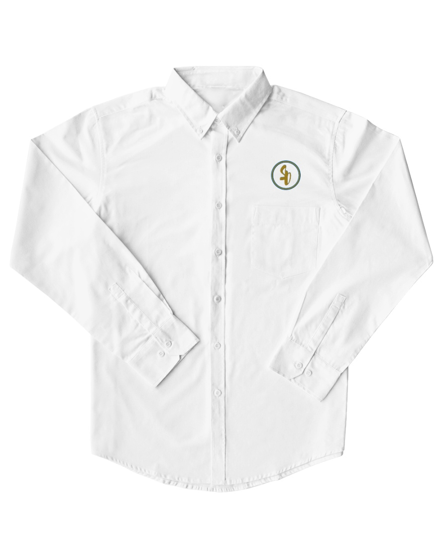 SDW Executive Dress Shirt