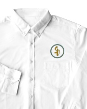 SDW Executive Dress Shirt garment-embroidery-dressshirt-lifestyle-06