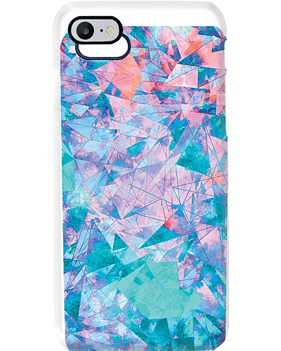 Iphone 5s or SE case