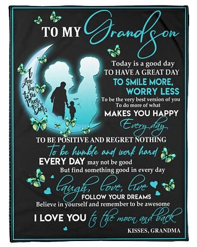 tqh-blkt-grandson-worryless-grandma