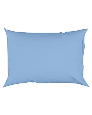 1 DAY LEFT - GET YOURS NOW Rectangular Pillowcase back