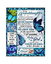 YOUR WAY BACK HOME - GREAT GIFT FOR GRANDDAUGHTER Quilt tile