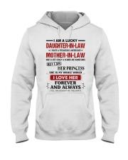 1 DAY LEFT - GET YOURS NOW Hooded Sweatshirt tile