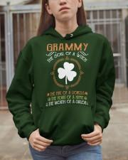 1 DAY LEFT - GET YOURS NOW Hooded Sweatshirt apparel-hooded-sweatshirt-lifestyle-07