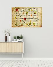 T-gardening-2406-tr98 36x24 Poster poster-landscape-36x24-lifestyle-01