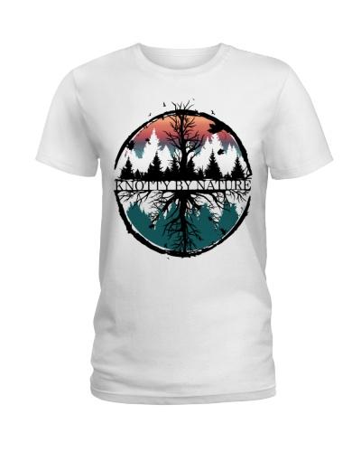 hippie-2205-tr147
