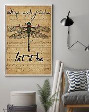 hippie-2005-tr129 11x17 Poster lifestyle-poster-1
