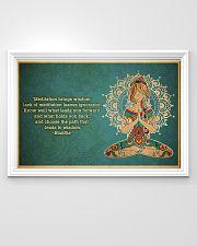T-yoga-2406-th17 36x24 Poster poster-landscape-36x24-lifestyle-02