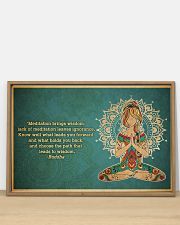 T-yoga-2406-th17 36x24 Poster poster-landscape-36x24-lifestyle-03