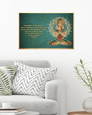 T-yoga-2406-th17 24x16 Poster poster-landscape-24x16-lifestyle-01