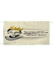 H-RBG-1909-ng45-5 Cloth face mask thumbnail