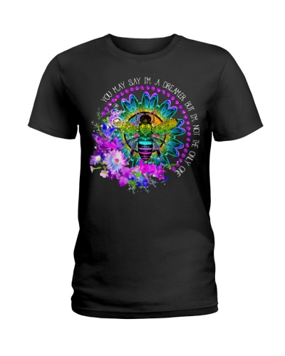 hippie-2205-tr155