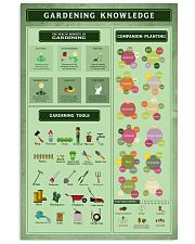 T-gardening-2206-th05 11x17 Poster front