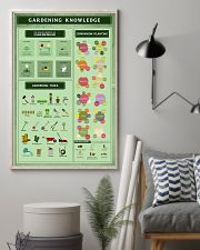 T-gardening-2206-th05 11x17 Poster lifestyle-poster-1