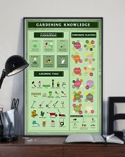T-gardening-2206-th05 11x17 Poster lifestyle-poster-2