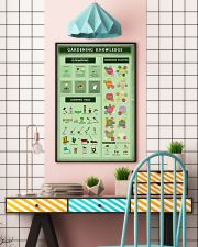 T-gardening-2206-th05 11x17 Poster lifestyle-poster-6