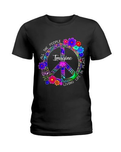 hippie-2605-tr174