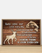 T-fishing-poster-1906-tr85 36x24 Poster poster-landscape-36x24-lifestyle-03